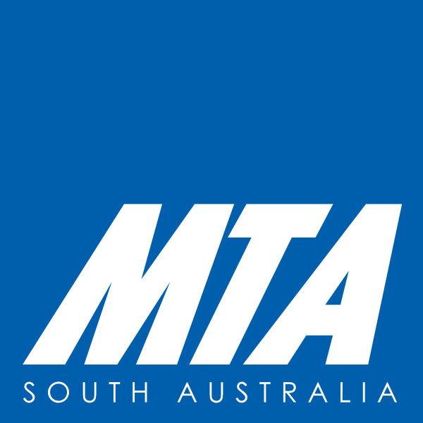 Motor Trade Association of South Australia